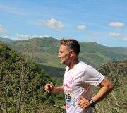 170507-trail-brazo-recorrido-22km-rc-048