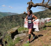 170507-trail-brazo-recorrido-22km-rc-053