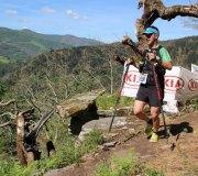 170507-trail-brazo-recorrido-22km-rc-054