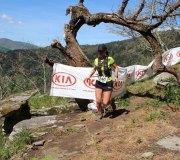 170507-trail-brazo-recorrido-22km-rc-059