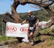 170507-trail-brazo-recorrido-22km-rc-060