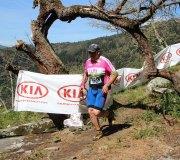 170507-trail-brazo-recorrido-22km-rc-061