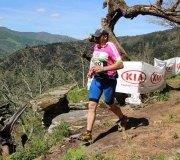 170507-trail-brazo-recorrido-22km-rc-062