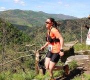 170507-trail-brazo-recorrido-22km-rc-064