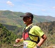 170507-trail-brazo-recorrido-22km-rc-069