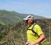 170507-trail-brazo-recorrido-22km-rc-072