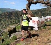 170507-trail-brazo-recorrido-22km-rc-078