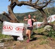 170507-trail-brazo-recorrido-22km-rc-080