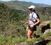 170507-trail-brazo-recorrido-22km-rc-083