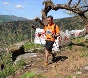170507-trail-brazo-recorrido-22km-rc-085