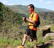 170507-trail-brazo-recorrido-22km-rc-086