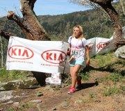 170507-trail-brazo-recorrido-22km-rc-087