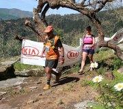 170507-trail-brazo-recorrido-22km-rc-088
