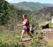 170507-trail-brazo-recorrido-22km-rc-089