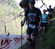 170507-trail-brazo-recorrido-22km-rc-094