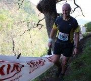 170507-trail-brazo-recorrido-22km-rc-096