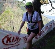 170507-trail-brazo-recorrido-22km-rc-097