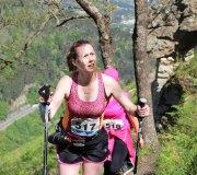170507-trail-brazo-recorrido-22km-rc-101