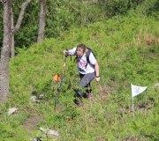 170507-trail-brazo-recorrido-22km-rc-102