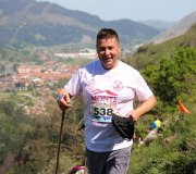 170507-trail-brazo-recorrido-22km-rc-111