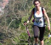 170507-trail-brazo-recorrido-22km-rc-114