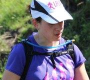170507-trail-brazo-recorrido-22km-rc-119