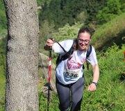 170507-trail-brazo-recorrido-22km-rc-120