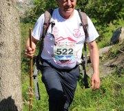 170507-trail-brazo-recorrido-22km-rc-125