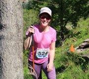 170507-trail-brazo-recorrido-22km-rc-129