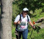 170507-trail-brazo-recorrido-22km-rc-131
