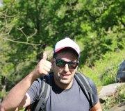 170507-trail-brazo-recorrido-22km-rc-133