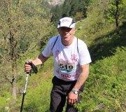 170507-trail-brazo-recorrido-22km-rc-134