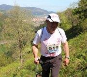 170507-trail-brazo-recorrido-22km-rc-135