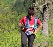 170507-trail-brazo-recorrido-22km-rc-136