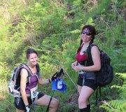 170507-trail-brazo-recorrido-22km-rc-139