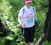 170507-trail-brazo-recorrido-22km-rc-140
