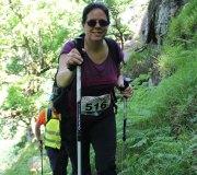 170507-trail-brazo-recorrido-22km-rc-143