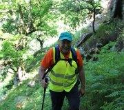 170507-trail-brazo-recorrido-22km-rc-144