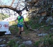 170507-trail-brazo-recorrido-28km-rc-004