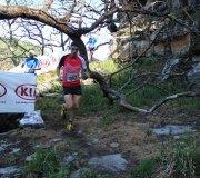 170507-trail-brazo-recorrido-28km-rc-007