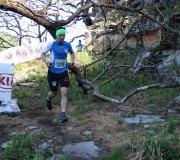 170507-trail-brazo-recorrido-28km-rc-009