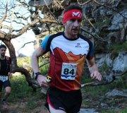 170507-trail-brazo-recorrido-28km-rc-015