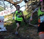 170507-trail-brazo-recorrido-28km-rc-021