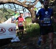 170507-trail-brazo-recorrido-28km-rc-027