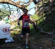 170507-trail-brazo-recorrido-28km-rc-028