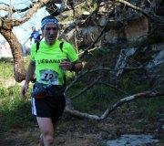 170507-trail-brazo-recorrido-28km-rc-033