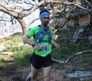 170507-trail-brazo-recorrido-28km-rc-037