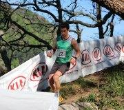 170507-trail-brazo-recorrido-28km-rc-038