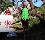 170507-trail-brazo-recorrido-28km-rc-041