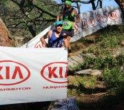 170507-trail-brazo-recorrido-28km-rc-044